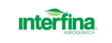 Interfina