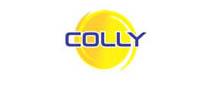parceiros-colly