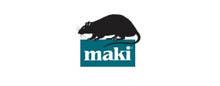 parceiros-maki