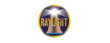 parceiros-raylight