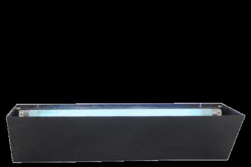 Arandela aço 15w04
